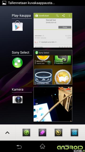 Screenshot_2013-10-03-17-48-01