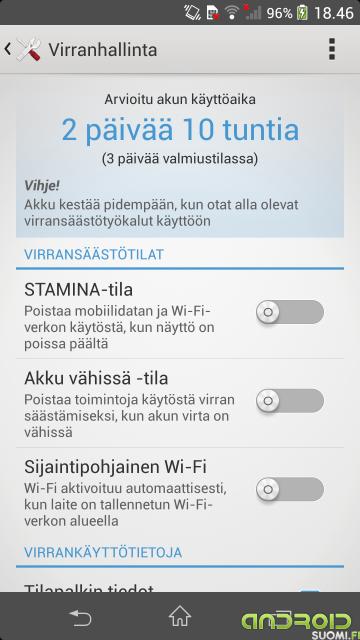 Screenshot_2013-10-03-18-46-26