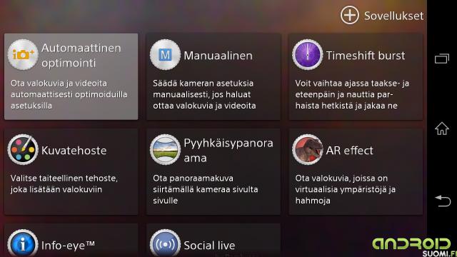 Screenshot_2013-10-03-20-28-22