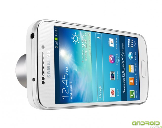 galaxy_s4zoom_product_img_7