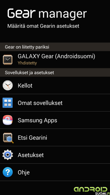 Screenshot_2013-11-03-16-41-35