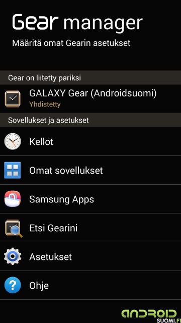 Screenshot_2013-11-03-16-41-35