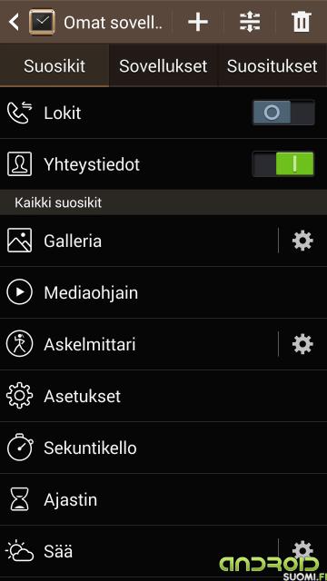 Screenshot_2013-11-03-17-21-53