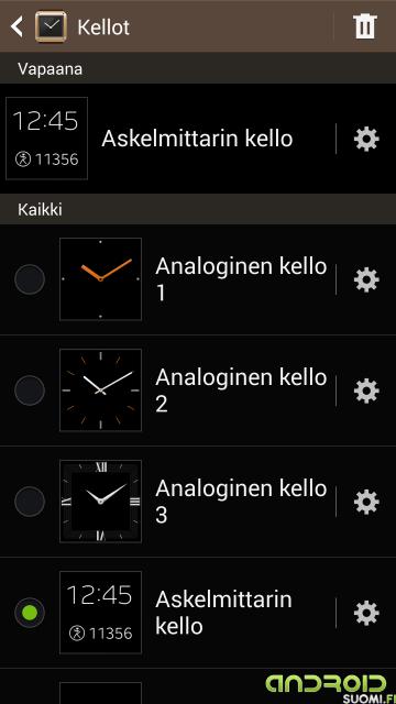 Screenshot_2013-11-07-14-24-50