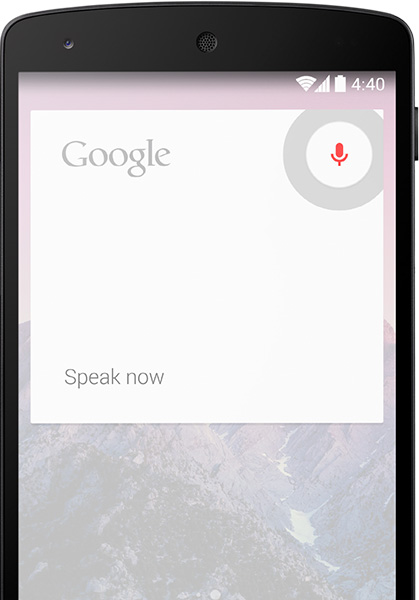 android-4.4-kitkat-nyheter-changelog-lista-1
