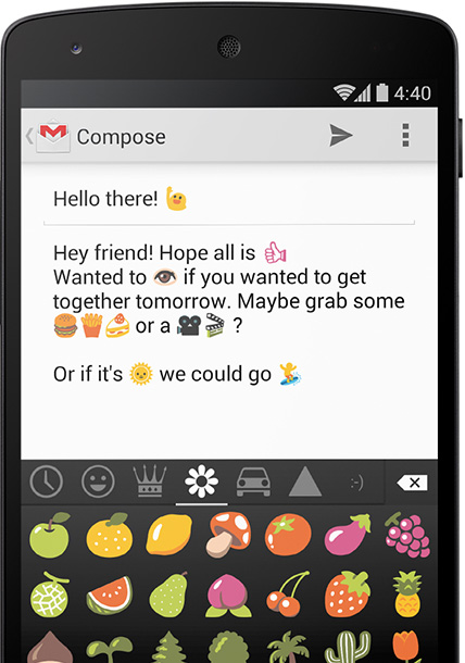 android-4.4-kitkat-nyheter-changelog-lista-8