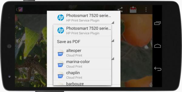 android-4.4-kitkat-skarmdump-officiell-google-2-600x305