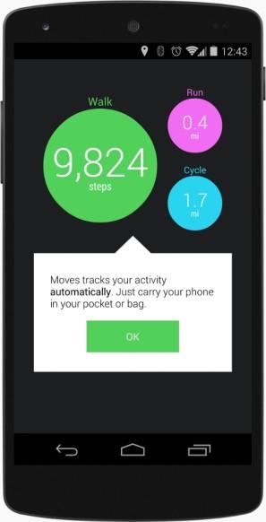 android-4.4-kitkat-skarmdump-officiell-google-4-297x582