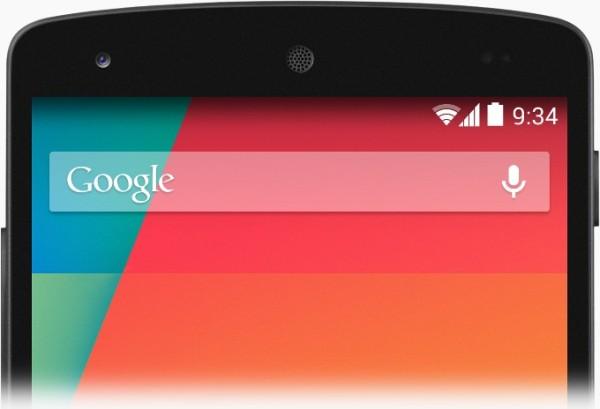 android-4.4-kitkat-skarmdump-officiell-google-6-600x409