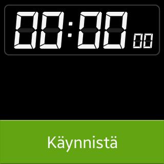 device-2013-11-03-123250