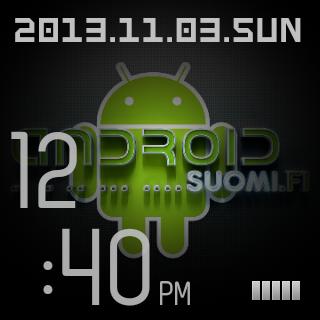 device-2013-11-03-123801