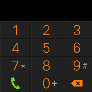 device-2013-11-03-125302