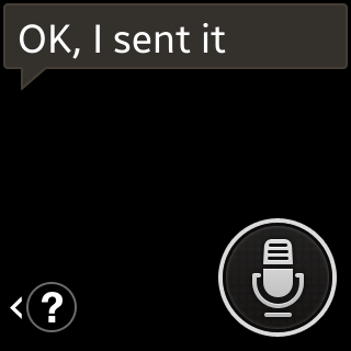 device-2013-11-03-130106
