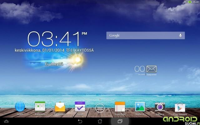 Screenshot_2014-01-01-15-41-14