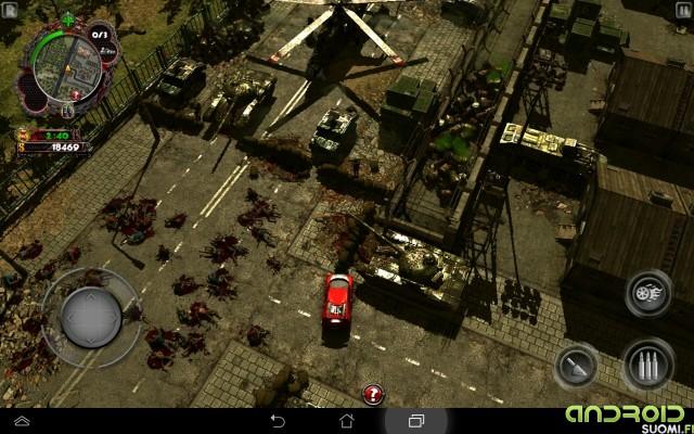 Screenshot_2014-01-08-03-31-38