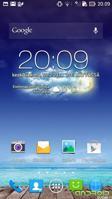 Screenshot_2014-02-19-20-09-04