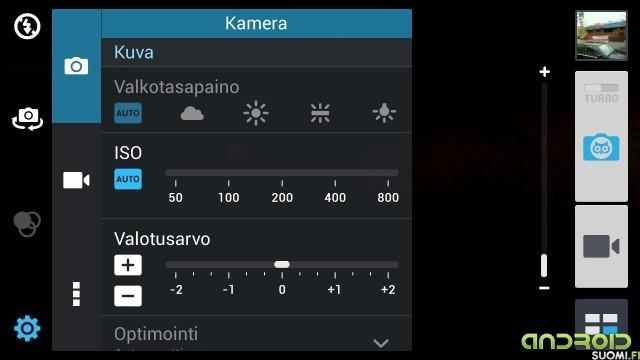 Screenshot_2014-03-23-16-18-04