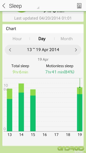 Screenshot_2014-04-22-12-43-03