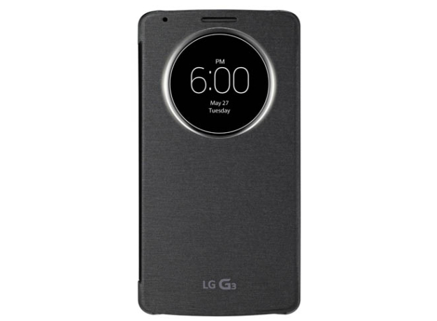 lg-g3-quickcircle-case-1