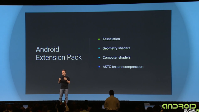 droid-extension-pack