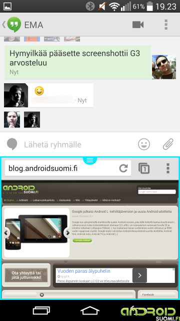 Screenshot_2014-08-15-19-23-39