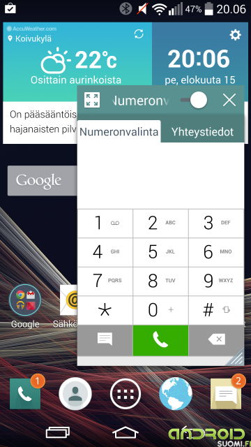 Screenshot_2014-08-15-20-06-41