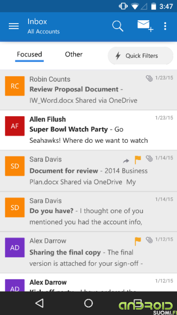 A-deeper-look-at-Outlook-for-iOS-Android-8