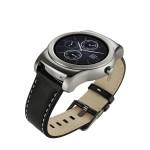 LG_Watch_Urbane_Silver1