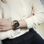 LG_Watch_Urbane__Lifestyle_2