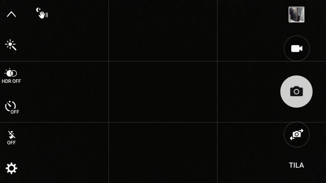2015-05-17 13.19.30
