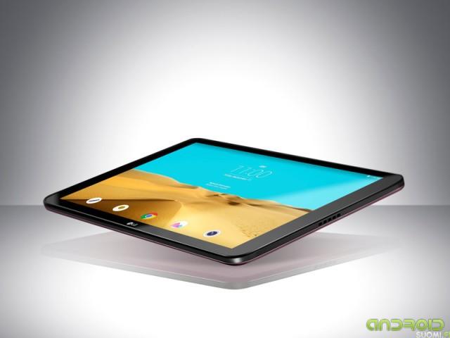 LG G Pad II 10-1_V935_IFA2015 (2)