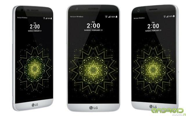 LG-G5-1024-640