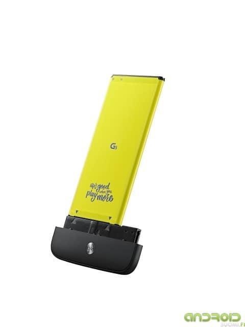 LG-HiFi-Plus