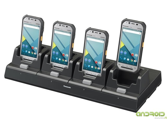 RM151_multi device cradle_image_N1_And