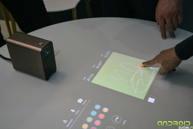 sony-xperia-projector-9-720x720