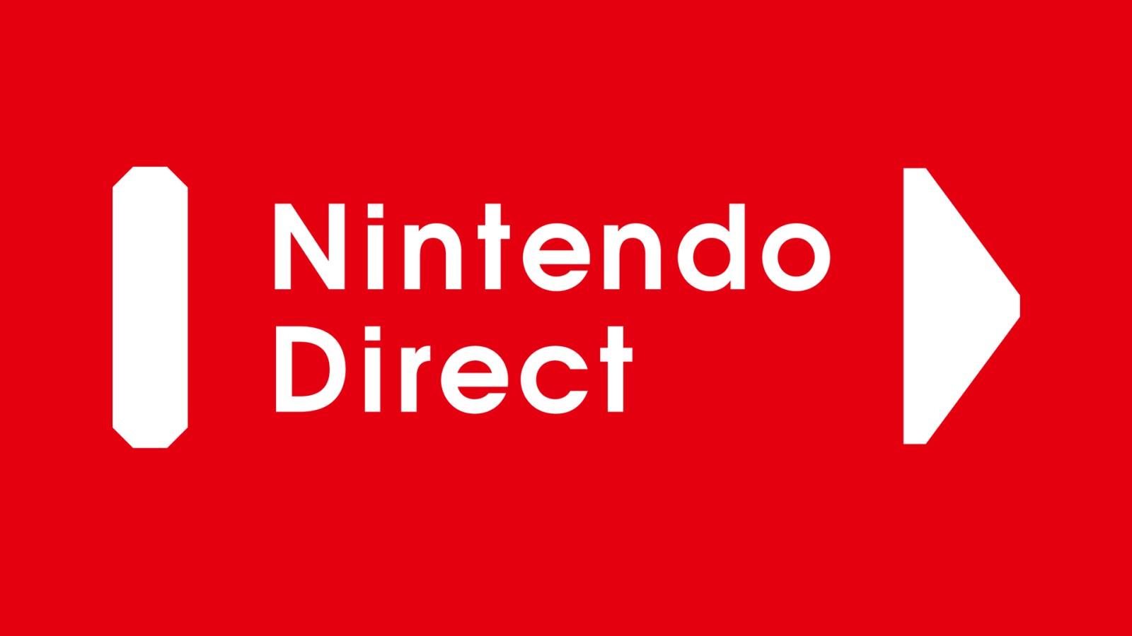 Nintendo listasi 2018 alkuvuoden uudet pelit