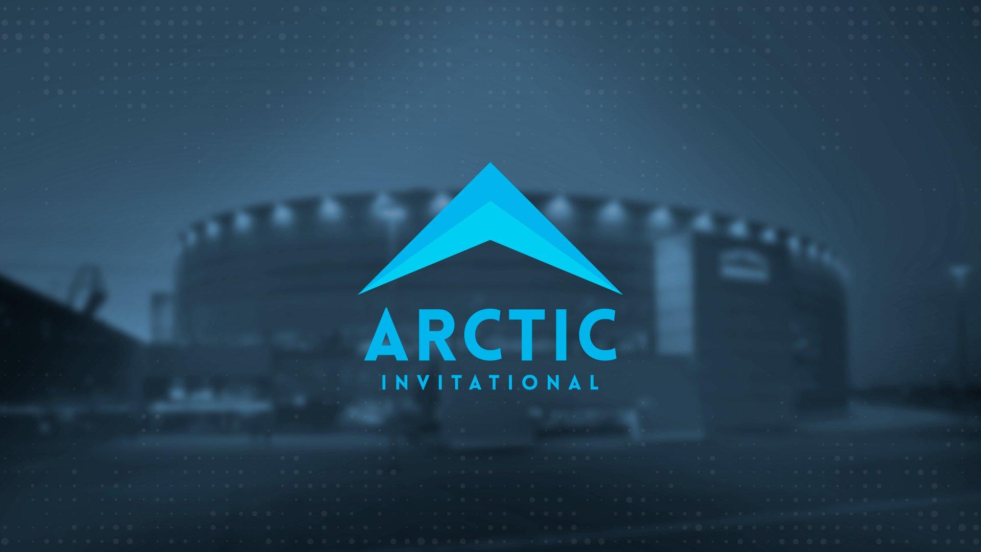Suomalainen 100 000 euron CS:GO turnaus järjestetään syksyllä Hartwall Areenalla.