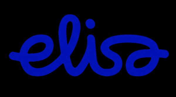 Tiedote: Elisa ja OnePlus tuovat Suomeen 5G-puhelimen